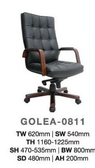 Pleasant Office Leather Chair Buy Swivel Chair Office Barcelona Chair Swivel Barcelona Chair Product On Alibaba Com Creativecarmelina Interior Chair Design Creativecarmelinacom