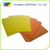 colored paper colored paper cardstock acid free specialty paper