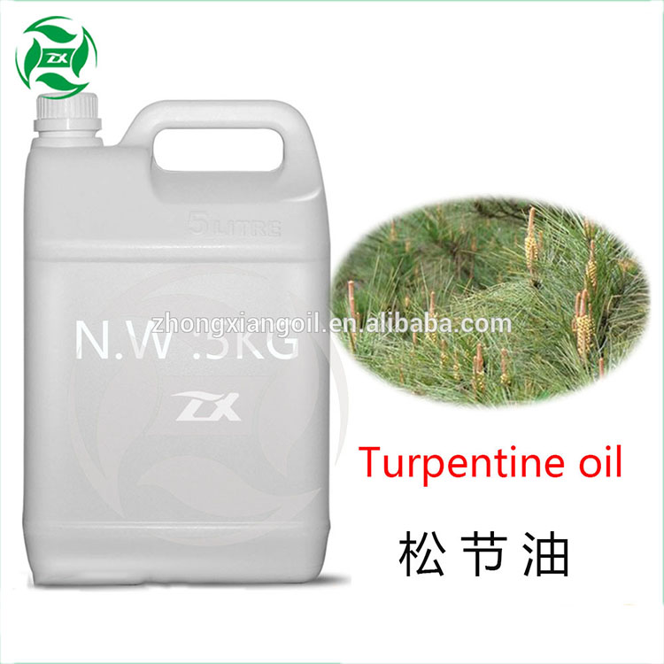 Pine Turpentine Oil,Best Quality Essential Oil - Buy Pine Oil Uses Perfume  Grade,Gum Turpentine Oil,Pine Oil Industrial Product on Alibaba com