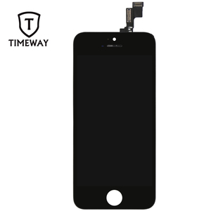 china top ten selling products clone phones for sale big screen china  mobile phone for iphone se LCD Digitizer assembly