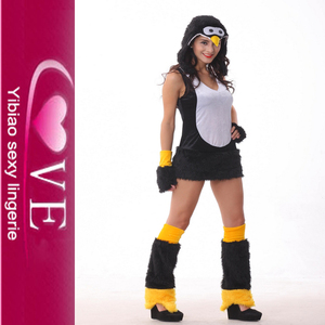 Wholesale Sexy Party Animal Costume Hot Sale Cute Sexy Girl Animal Costume Fashionable Sexy Adult Anime Costume