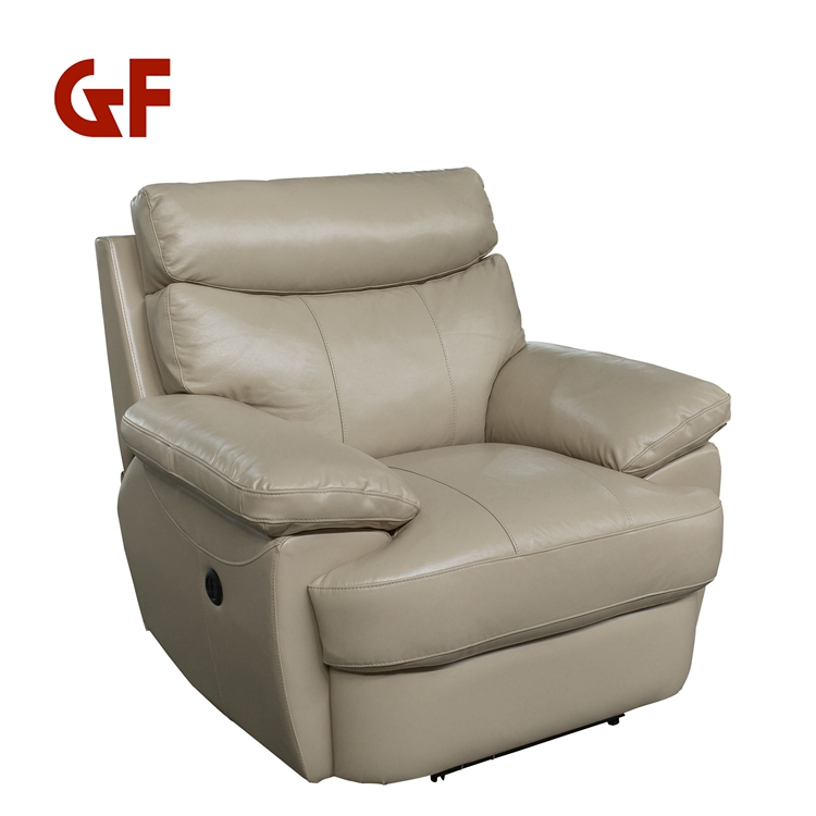 Wing Chair Sofa, Wing Chair Sofa Suppliers And Manufacturers At Alibaba.com