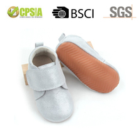 Best Price Wholesale Boys Leather Sports Shoes