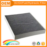 27277-4M400 high performance activated charcoal cabin air filter