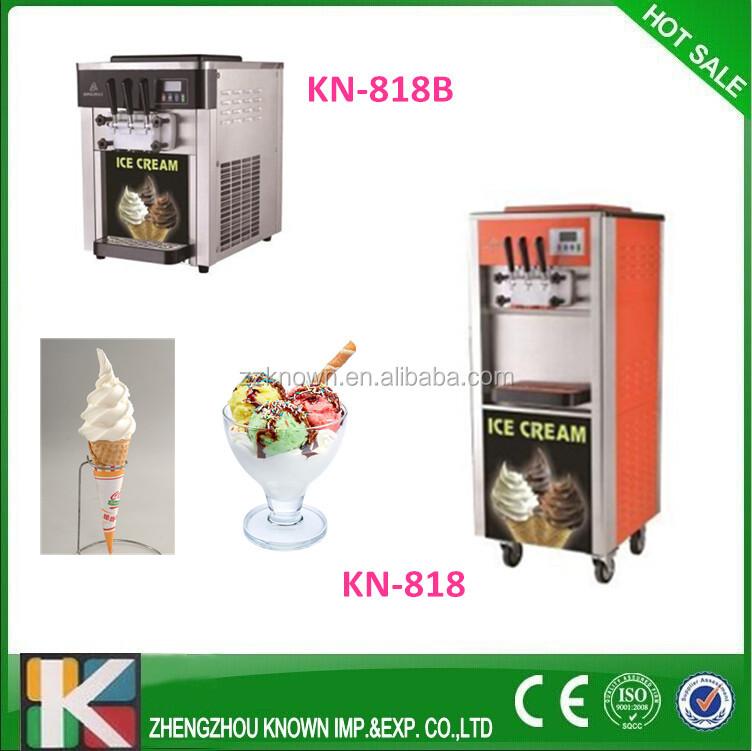 soft machine price
