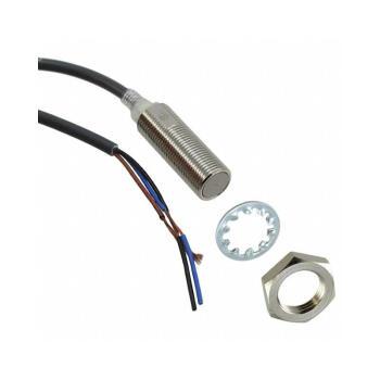 NEW Omron Proximity Switch E2E-X14MD1 hpg