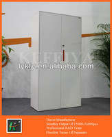 2013 New Design Flap Series Closets For Warehouse