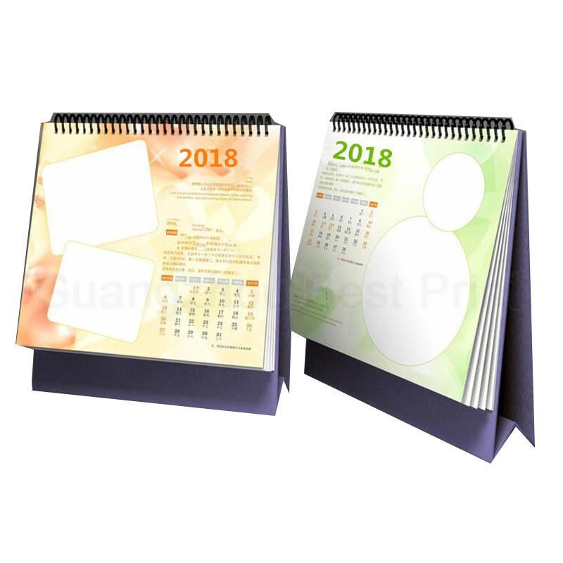 Diy Mini Calendar : Mini digital wall calendar office desktop wholesale