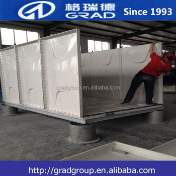 Fish Tanks For Sale Septic Water Tank Fiberglass Water Tank Price - Buy  Septic Fiberglass Water Tank Price,Frp Water Tank,Fiber Glass Reinforced