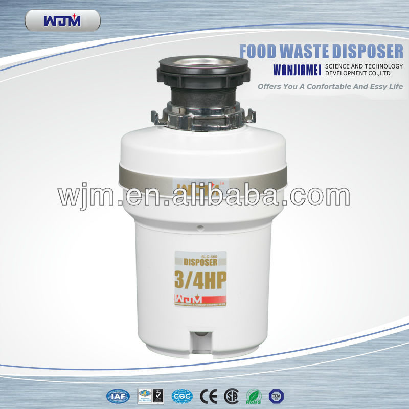 garbage disposal machine garbage disposal machine suppliers and at alibabacom - Garbage Disposer