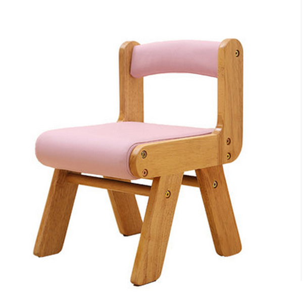 Wooden Kindergarten Chairs, Wooden Kindergarten Chairs Suppliers And  Manufacturers At Alibaba.com