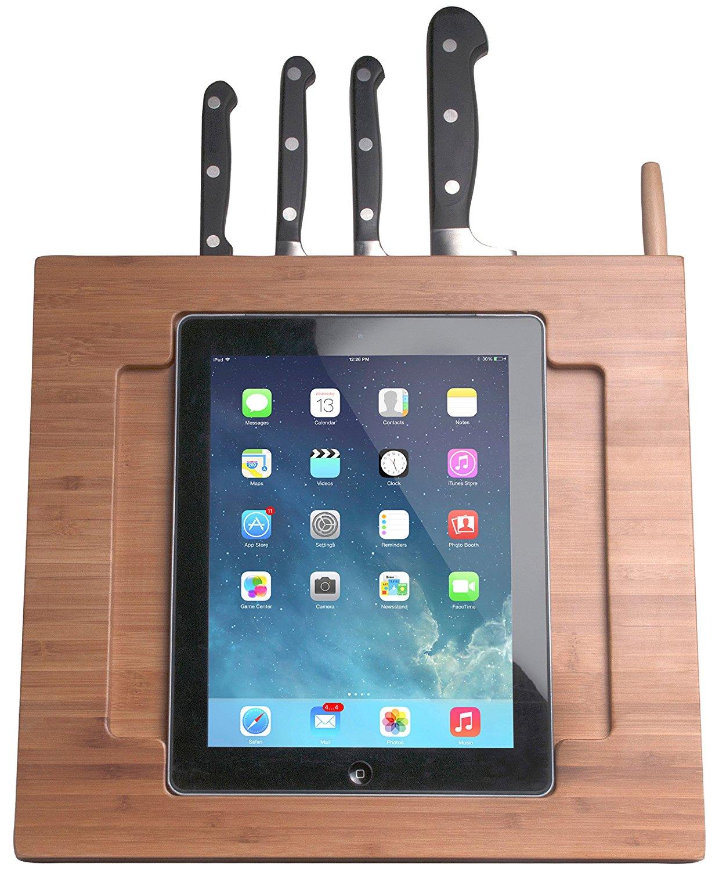 Cheap Kitchen Knife Storage Ideas, find Kitchen Knife Storage Ideas ...