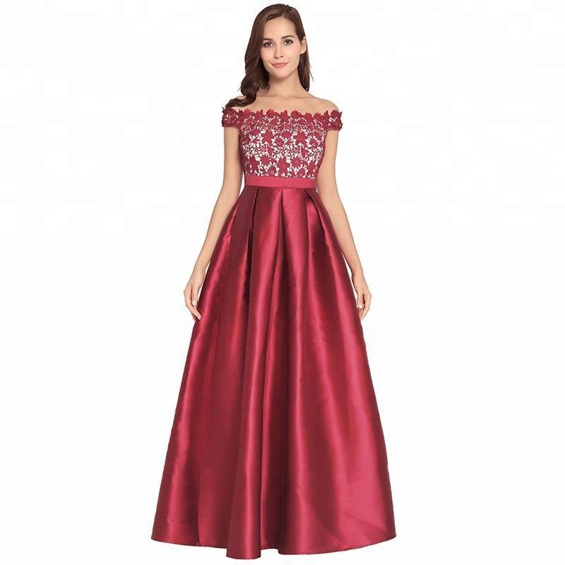 2c0fceb5a7185 مصادر شركات تصنيع فساتين الزفاف للنساء السود وفساتين الزفاف للنساء السود في  Alibaba.com