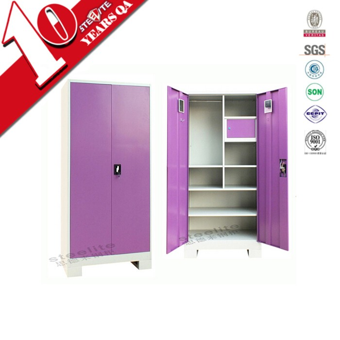 Kids Bench Locker Cabinetlatest High Gloss Wardrobe Door Designs
