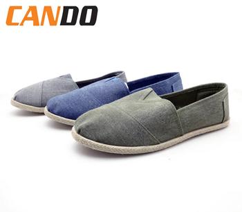 75d2a9129 Популярная Дизайнерская Обувь Для Пожилых Людей - Buy Мужчины ...