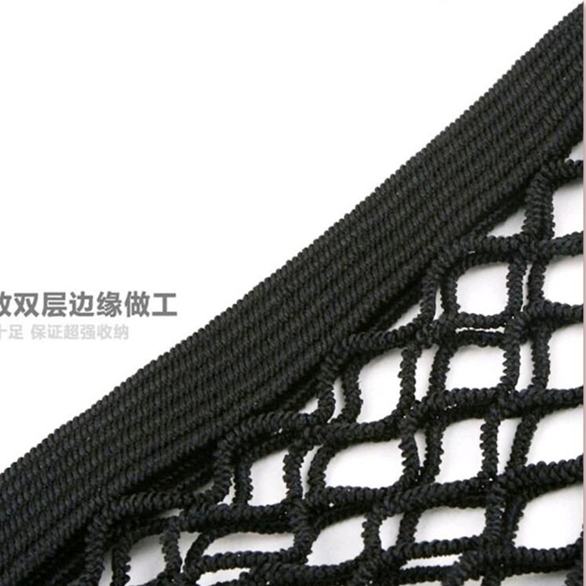 hyundai ix35 zubeh r werbeaktion shop f r werbeaktion. Black Bedroom Furniture Sets. Home Design Ideas