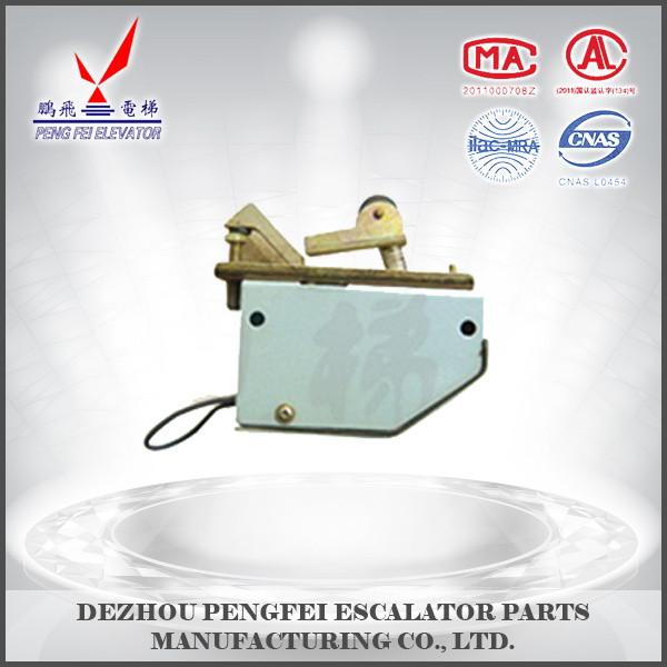 brand new wholesale Elevator Door Lock Switch for Mitsubishi