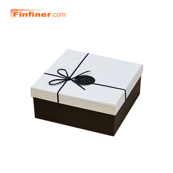 8x8 Small Gift Coffee Mug Boxes For Sale Buy Small Gift Boxes For