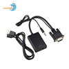 /product-detail/justtide-jt-n-vdth01-usb-charging-hub-rca-male-to-vga-female-cables-micro-hdmi-male-to-vga-male-62204441453.html