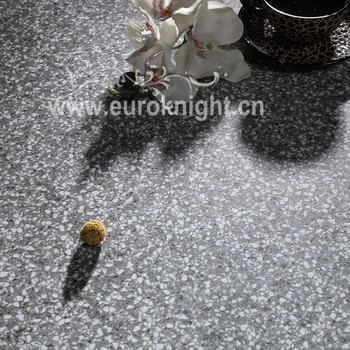 China Factory Floor Price Dubai Terrazzo Bathroom Tile Designs Buy Terrazzo Bathroom Tile Designs China Factory Floor Tile Dubai Terrazzo Bathroom
