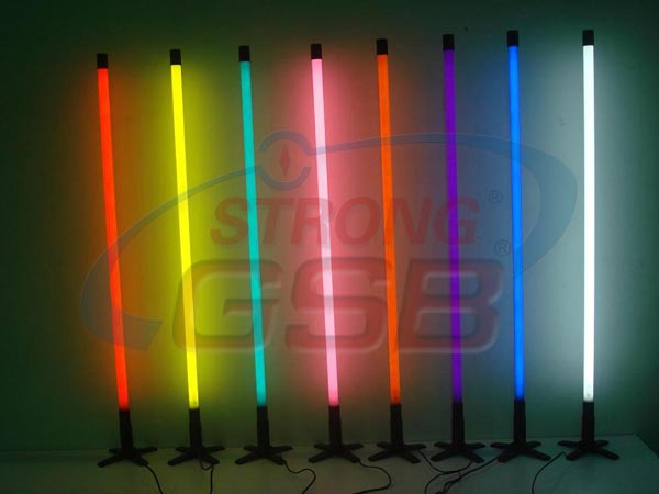 high quality neon tube light neon lights desktop neon light buy neon lights desktop neon. Black Bedroom Furniture Sets. Home Design Ideas