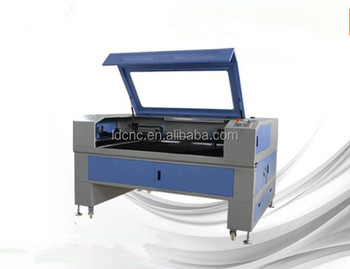 No Cnc Or Not And Bmp,Dxf Graphic Format Supported Cut Mobile Etch Wood  Acrylic - Buy Cnc Acrylic Cutting Machine,Acrylic Sheet Wood Design,Acrylic