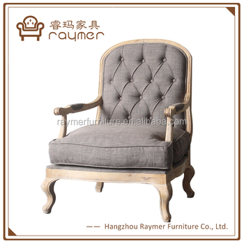 Groovy Hangzhou Furniture Living Room French Button Tufted High Back Accent Chair Buy Accent Chair Antique Furniture High Back Chair High Back Upholstered Onthecornerstone Fun Painted Chair Ideas Images Onthecornerstoneorg