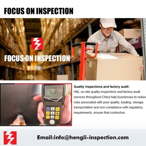 Amazon Hot Selling Goods/Product Quality Inspection Service