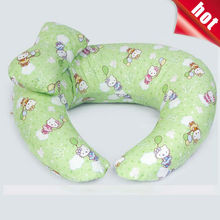 japanese neck pillow body pillow for kids pillows to sleep