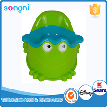 Best Band In China High End 4 in 1 Kids Safety Colored Toilet