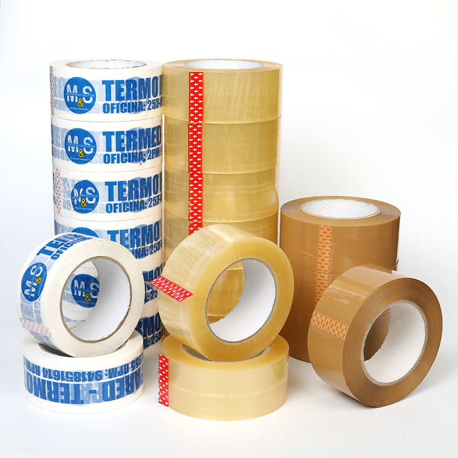 bopp tape ppc packing tape 300y