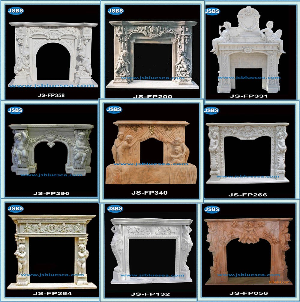cheap carved marble fireplaces in pakistan in lahore buy