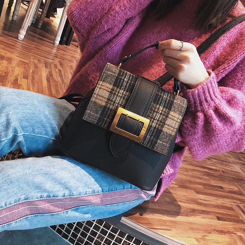 China leather handbags paypal wholesale 🇨🇳 - Alibaba