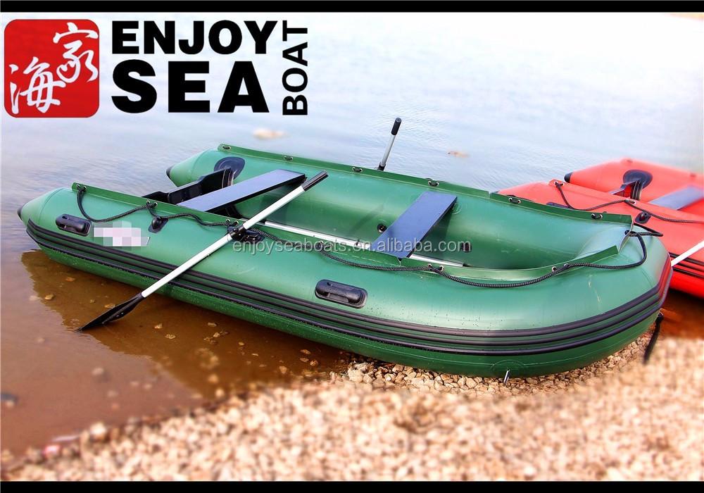 Aluminum hull inflatable boats zebec fishing