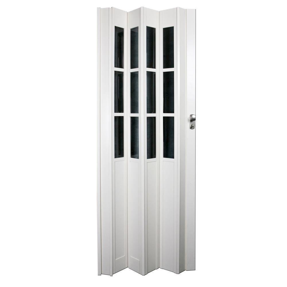 Cheap Accordion Door Prices Find Accordion Door Prices Deals On