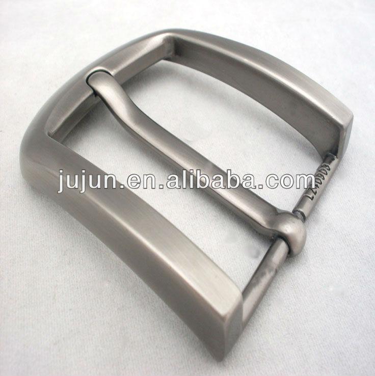 Hot Selling High Quality Pig Belt Buckles,Titanium Belt Buckles ...