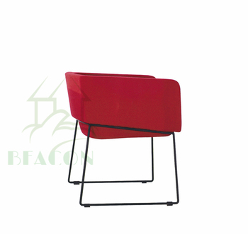 okin recliner chair  sc 1 st  Alibaba : okin recliner chair - islam-shia.org