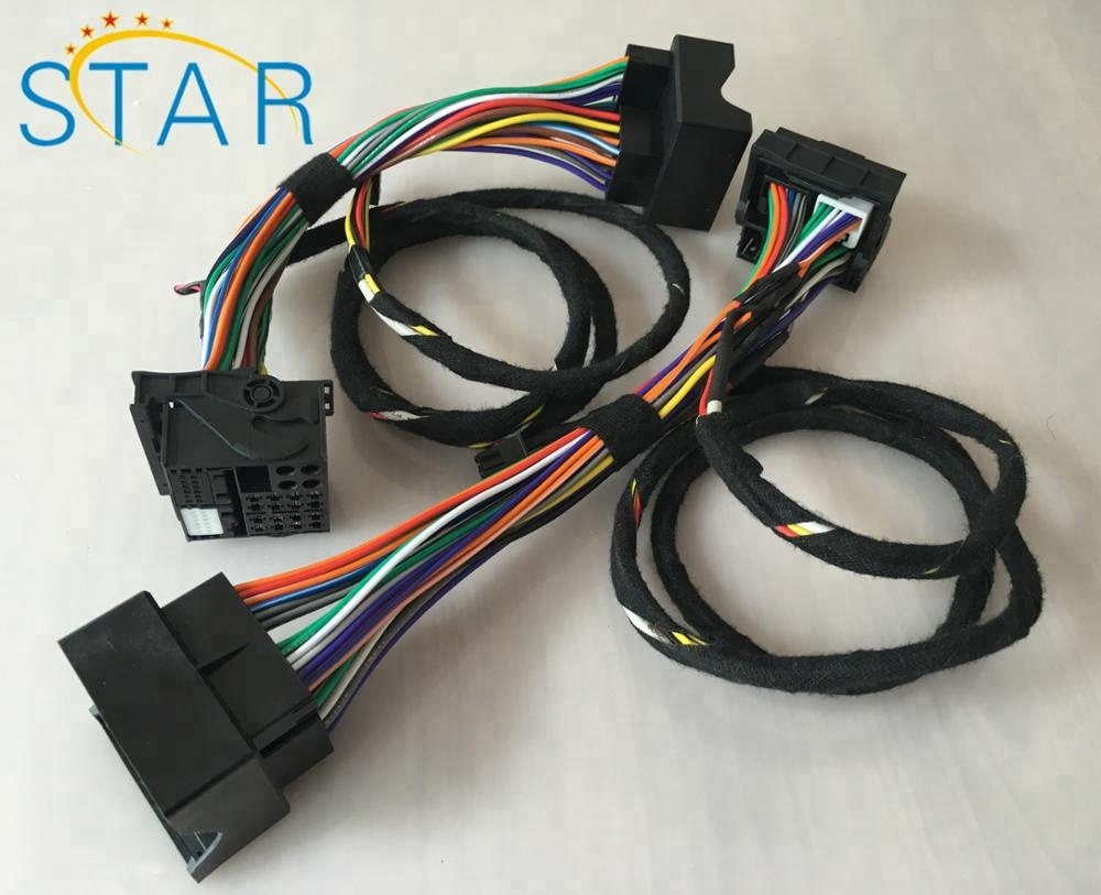 Wiring Harness Cummins Factory, Wiring Harness Cummins Factory Suppliers  and Manufacturers at Alibaba.com