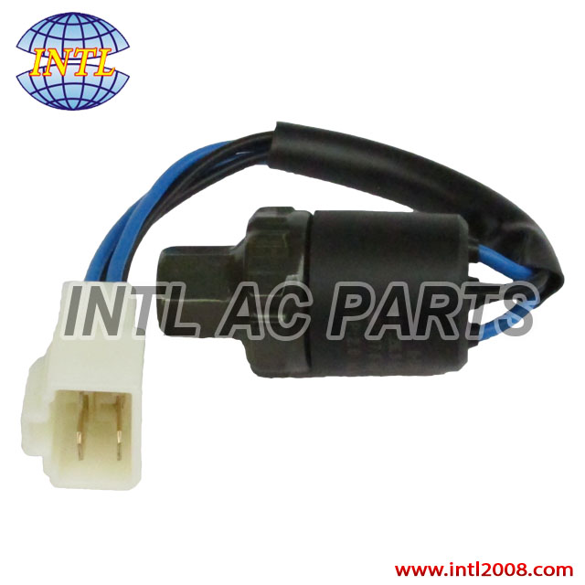 for 7/16-20 UNF Female air conditioner Pressure switch