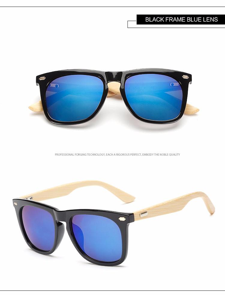 Buy Blue Blocker Glasses