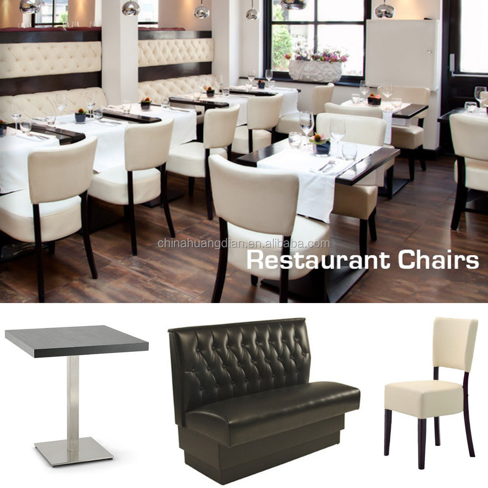 Dubai Used Restaurant Furniture Hdct114 1 Buy Restaurant