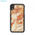 Factory Price Wholesale Mobile Accessories, Real Marble Cell Phone Case for iPhone XR