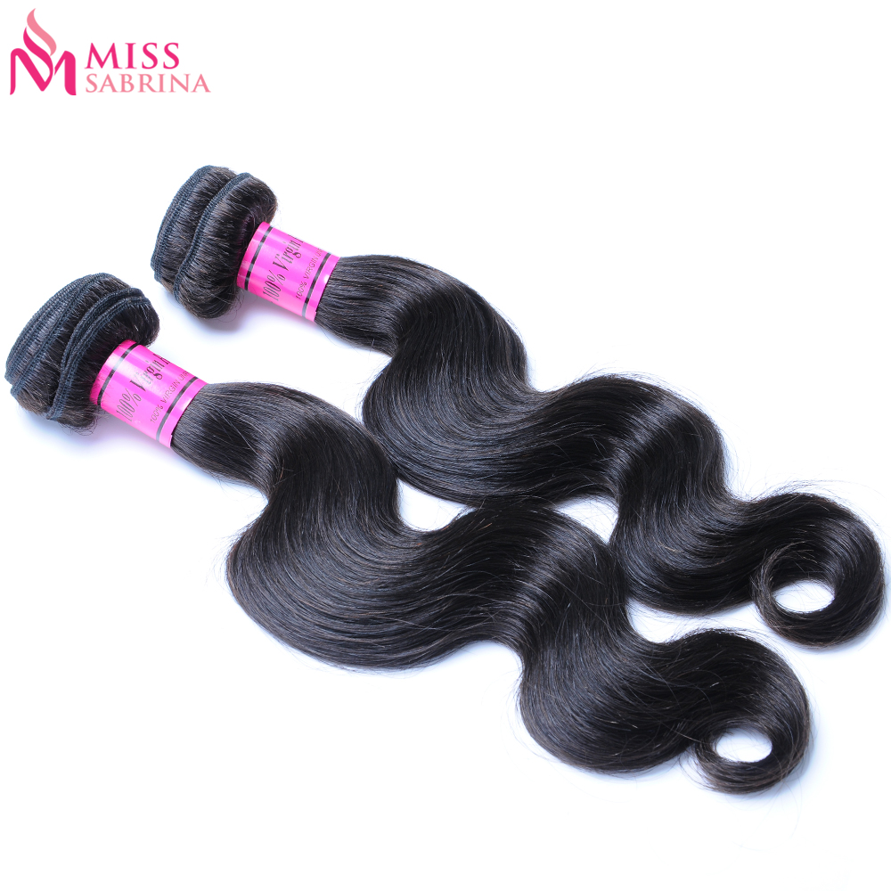 100 Human Hair Brazilian Hair Bundles, Brazilian Human Hair Sew In Weave,body wave Cheap brazilian human hair extension