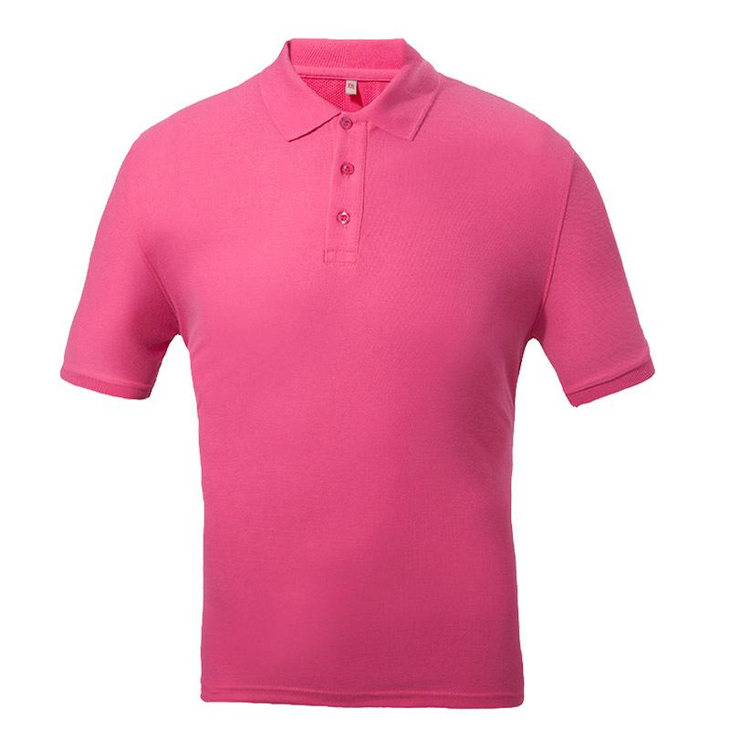 5b1eef6bb61 Get Quotations · high quality polos shirts cool Odd Future Golf Wang Tyler  USA Europe polo shirts Mens Clothing