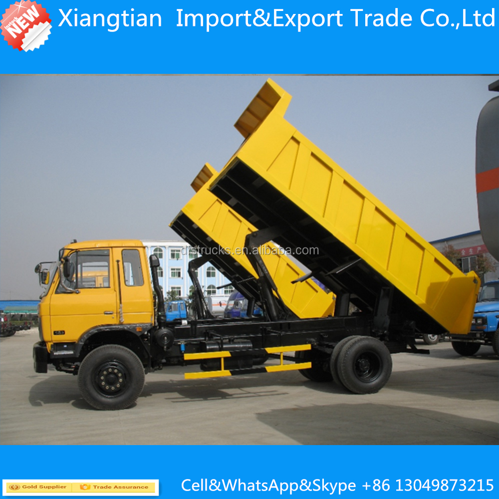 dump trucks 15 ton dump trucks 15 ton suppliers and manufacturers