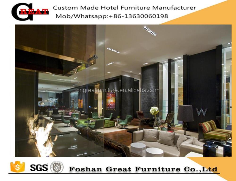 Excepcional Mesa De Café Con Sofá Muebles Otomanas Ideas - Muebles ...