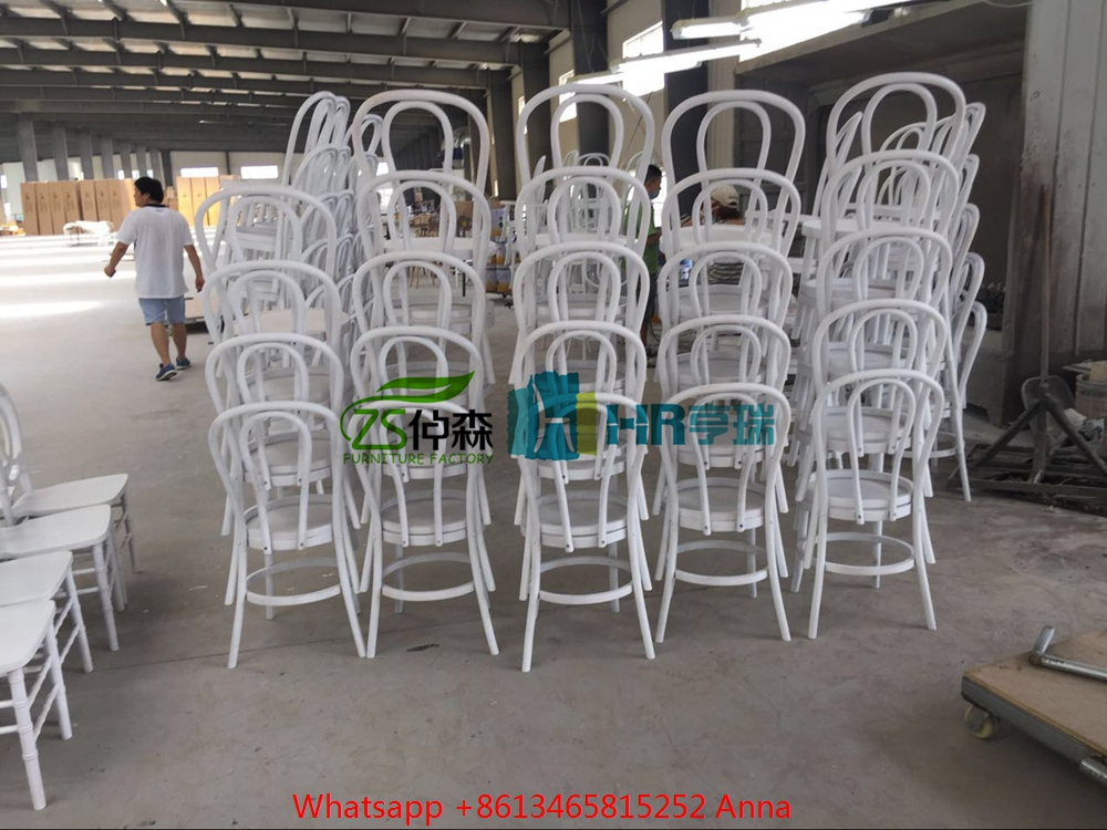 Incroyable Solid Bentwood Chair Wedding Thonet Chair Stackable Chair For Sale   Buy  Solid Bentwood Chair,Thonet Chair,Stackable Chair Product On Alibaba.com