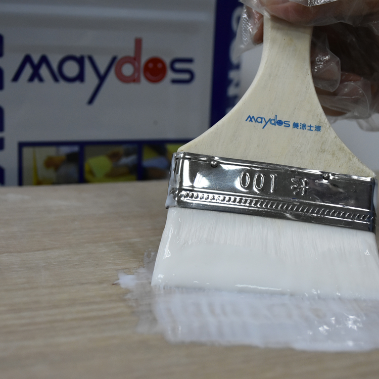 Water based White glue ingredients wood glue