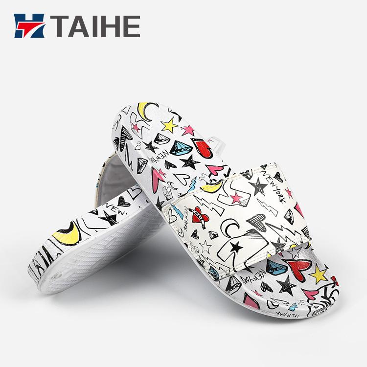 688e206dd China new beach slipper wholesale 🇨🇳 - Alibaba