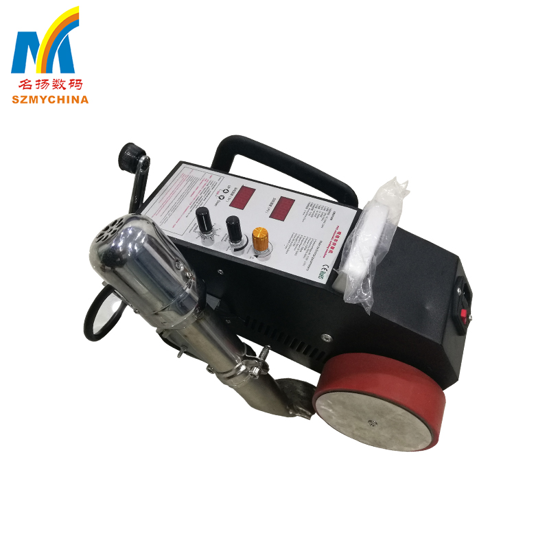 Welding Machine, Welding Machine Suppliers and Manufacturers at ...